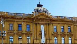 Hrvatski Skolski Muzej